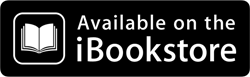 Dark Pripyat available on the Apple iBookstore!