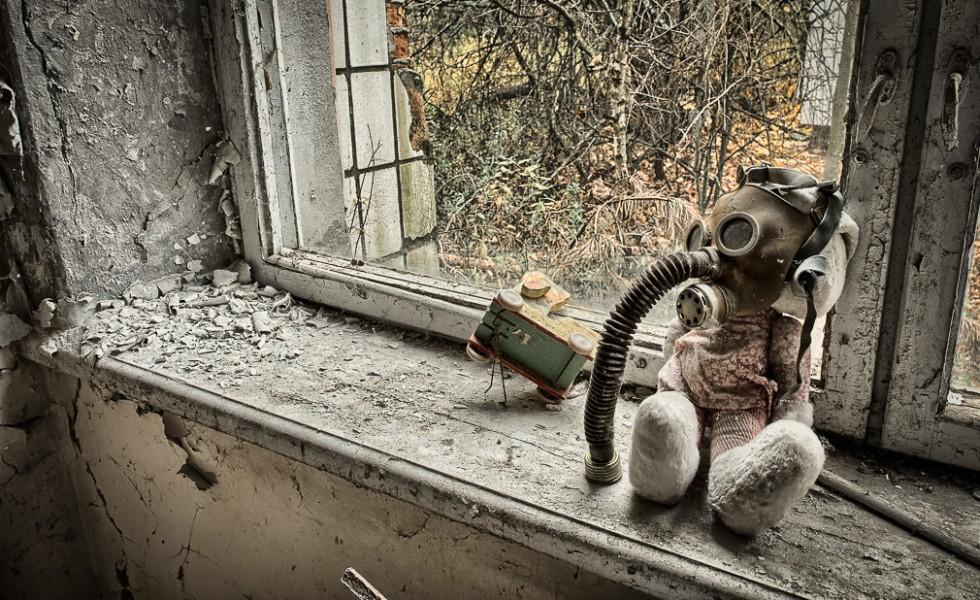 Chernobyl-Preview06