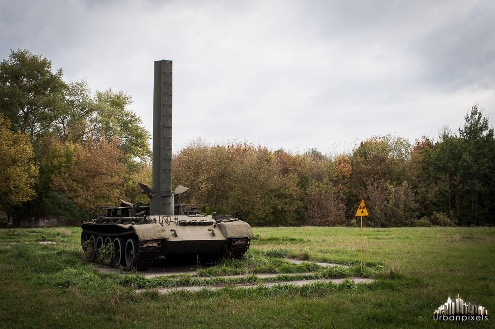 ChernobylD1-0215-1010x671.jpg
